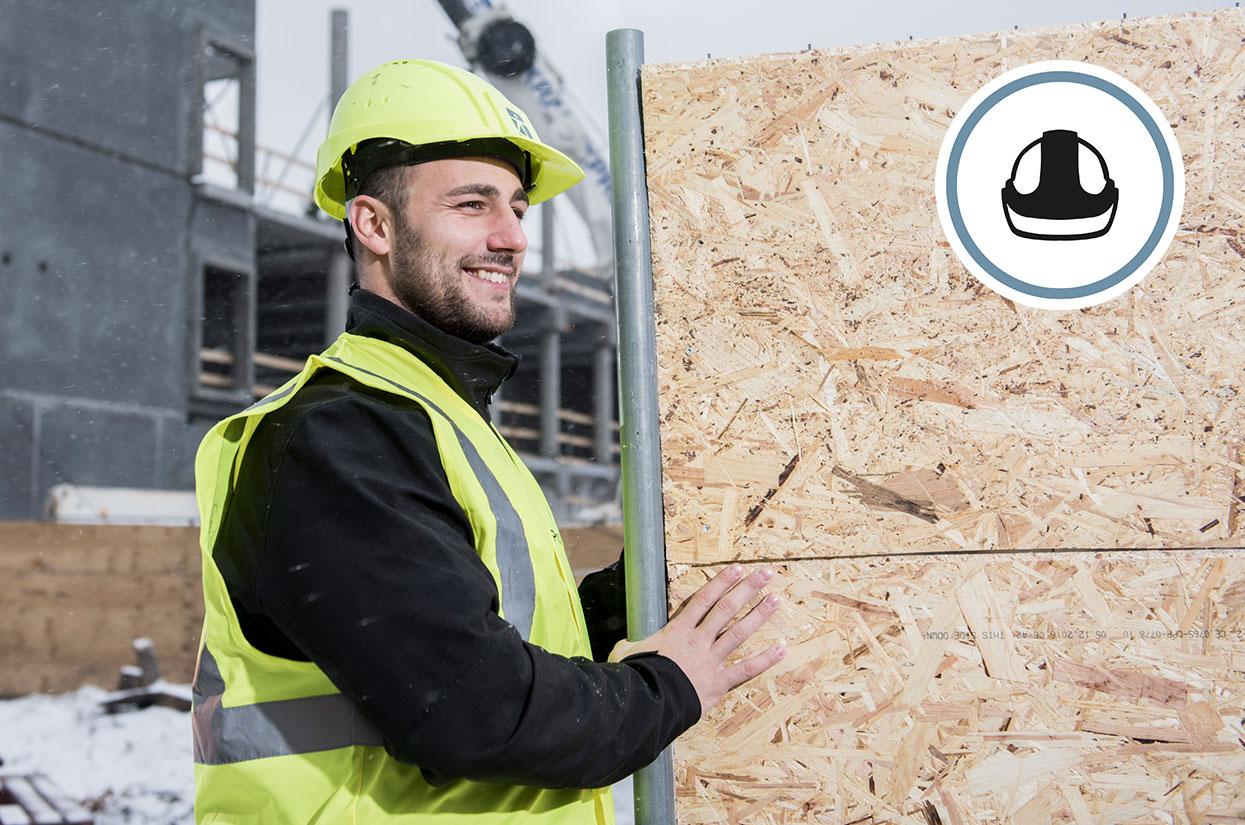 serviceopgaver_industri-og-byggeservice2